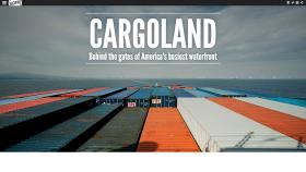 cargoland-cover