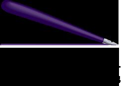 purplepen-logo
