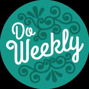doweekly