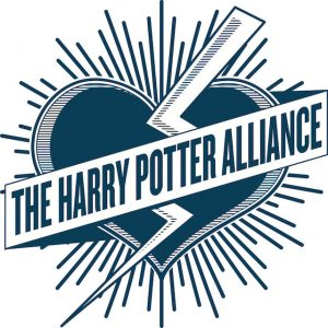 hp-alliance